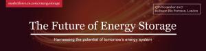 Energy storage_web banner_400x100