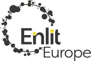 Enlit_Europe_Wordmark_Grey_Yellow_Dots_RGB