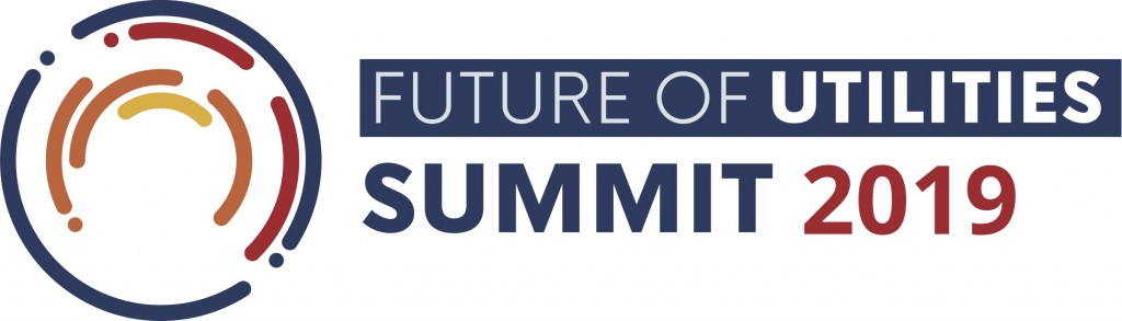 FOU Summit 2019_RGB