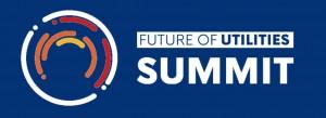 FoU summit