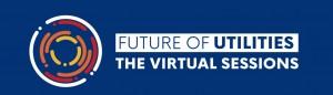 FoU virtual