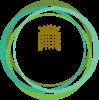 PRASEG_Logo_2013_Gold_Black_.1