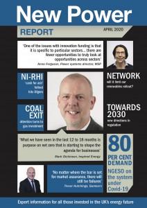 New Power Report 134 April 2020 FC