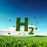 Hydrogen-power_shutterstock_1092687374