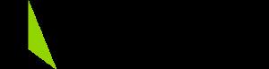 Guidehouse Logo.jpg