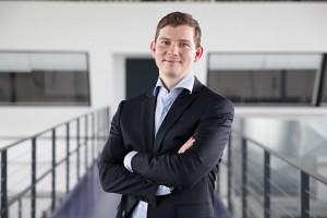 Carsten Reincke-Collon